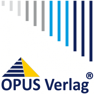 Logo_OPUS_Verlag
