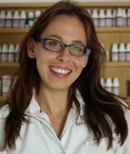 Dr. Ewelina Lemke